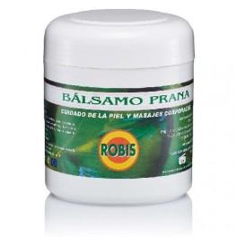 ROBIS BALSAMO PRANA 120GRS
