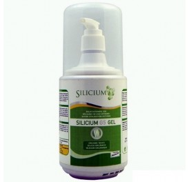 SILICIUM GEL SILICIO 500ML