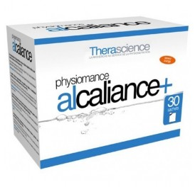 THERASCIENCE ALCALIANCE+ 30 SOBRES