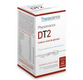 THERASCIENCE DT2 60COMP