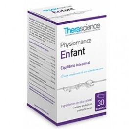 THERASCIENCE ENFANT 30 STICKS