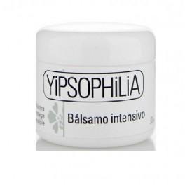YIPSO BALSAMO INTENSIVO REPARADOR 30ML