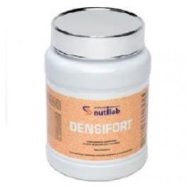 NUTILAB DENSIFORT MANZANA 630GRS