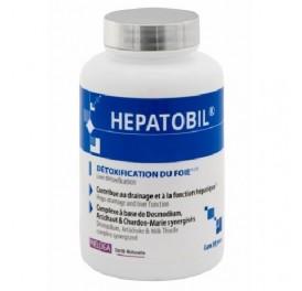 INELDEA HEPATOBIL 90CAP