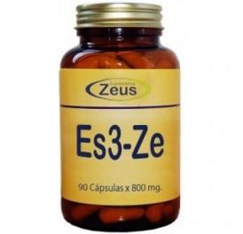ZEUS ESTRES-ZE 30CAP