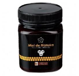 COMPTOIRS&COMPAGNIES MIEL DE MANUKA +15 250GR