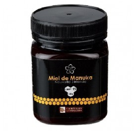 COMPTOIRS&COMPAGNIES MIEL DE MANUKA +5 500GR