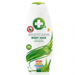ANNABIS BODYCANN BODY MILK BIO 250ML