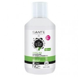 SANTE ENJUAGUE BUCAL VITAMINA B12 300ML