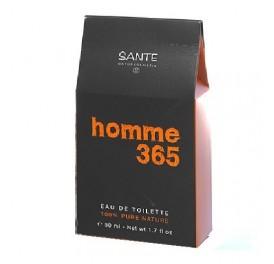 SANTE PERFUME HOMME 365 50ML