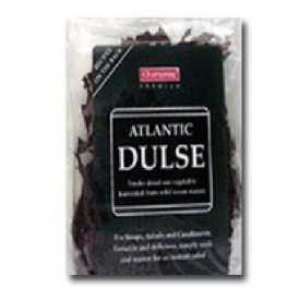 MITOKU ALGA ATLANTIC DULSE 50GRS