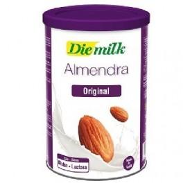 NUTRIOPS DIEMIL ALMENDRAS INSTANT 400GRS