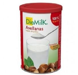 NUTRIOPS DIEMILK AVELLANAS INSTANT 400GRS