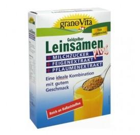 GRANOVITA LEINSAMEN 500GR
