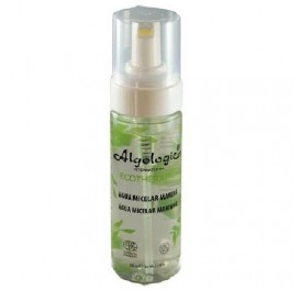 ALGOLOGIE AGUA MICELAR MARINA ECO SPRAY 150ML