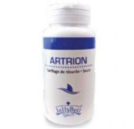 JELLYBELL ARTRION 660MG 60CAP