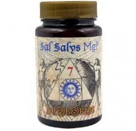 JELLYBELL SAL SALYS 07 MgP 60COMP