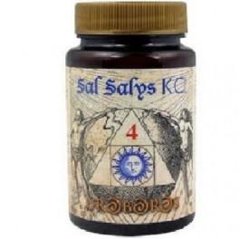 JELLYBELL SAL SALYS 03 FeP 60COMP