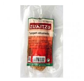 ZUAITZO TEMPEH AHUMADO BIO 170GRS