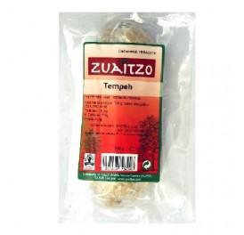 ZUAITZO TEMPEH NATURAL BIO 200GRS
