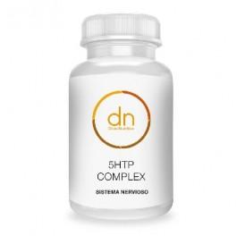 DIRECT NUTRITION 5HTP COMPLEX 30CAP