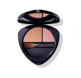 HAUSCHKA COLORETE DUO 03 SUN_KISSED NACTARINE 5,7GRS