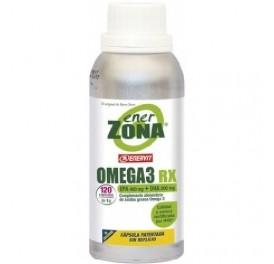 ENER ZONA OMEGA 3 RX 120CAP