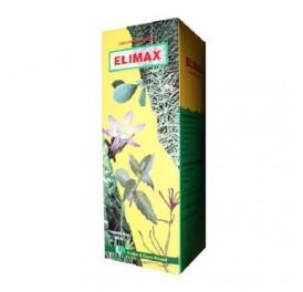 GOLDEN GREEN ELIMAX 500ML