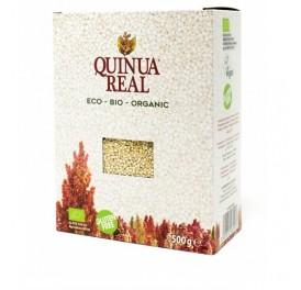 QUINUA REAL BIO 500GRS