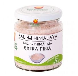VEGETALIA SAL DEL HIMALAYA EXTRA FINA 250GR