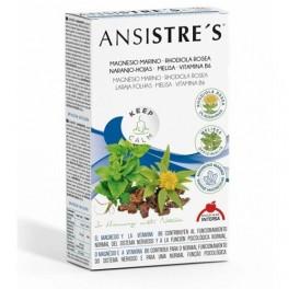 INTERSA ANSISTRE'S 60CAP