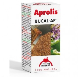 INTERSA APROLIS BUCAL AF 15ML