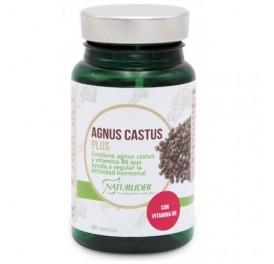 NATURLIDER AGNUS CASTUS...