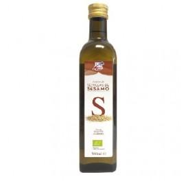 FSC ACEITE SEMILLAS SESAMO BIO 500ML