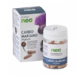NEOVITAL CARDO MARIANO 45CAP