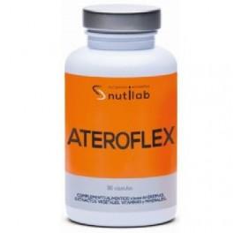 NUTILAB ATEROFLEX 90CAP