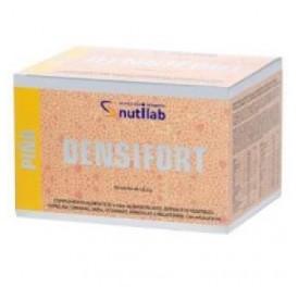 NUTILAB DENSIFORT SABOR PIÑA 30 SOBRES