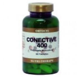 ORTOCEL CONECTIVE-400 LISINA PROLINA 90CAP