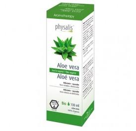 PHYSALIS ACEITE DE ALOE...