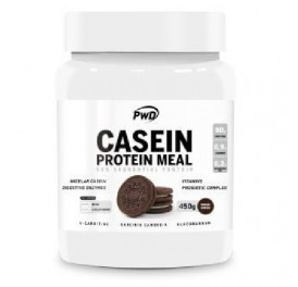 PWD CASEIN PROTEIN MEAL...