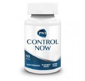 PWD CONTROL NOW 90CAP