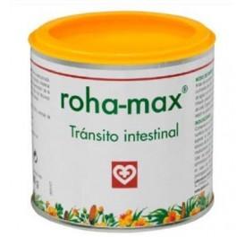 ROHA ROHA MAX BOTE 60GR