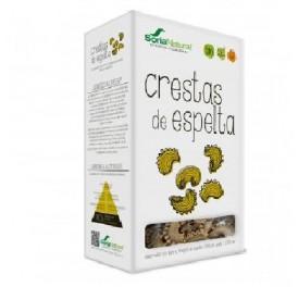 ALECOSOR CRESTAS INTEGRALES 250GR