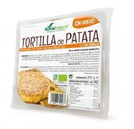 ALECOSOR TORTILLA DE PATATA...