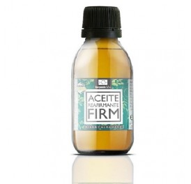 TERPENIC ACEITE MASAJE FIRM...