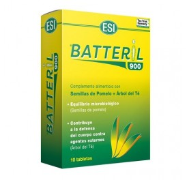 TREPAT DIET BATTERIL 900 10COMP