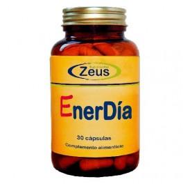 ZEUS ENERDIA 30CAP