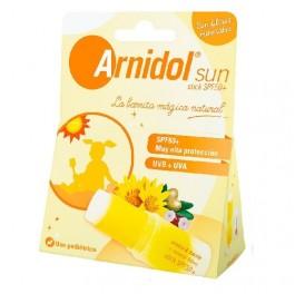 DIAFARM ARNIDOL SUN STICK 15GRS