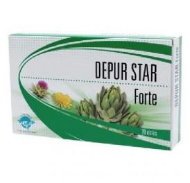 ESPADIET DEPUR STAR FORTE...