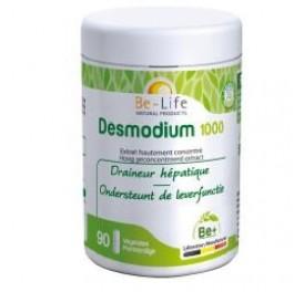 BE LIFE DESMODIUM